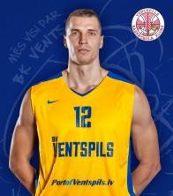 Andrejs <span>Šeļakovs #12</span>
