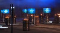 Jevgēnijs Kačalovs piedalās ekstremālā TV realitātes šovā
