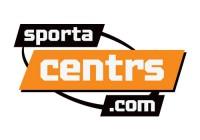 Sportacentrs.com aicina darbā ārštata žurnālistus un komentētājus