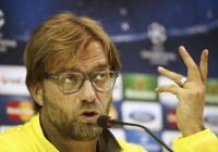"Dortmunde izkritīs? Hamburga pārvarēs ""badu""?"