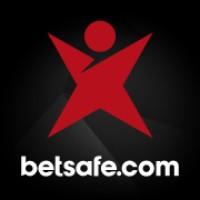 Betsafe.com
