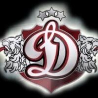 Dinamo 2015