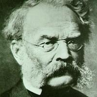 Herr Tauber