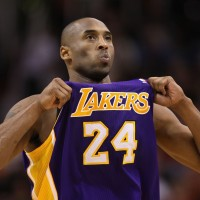 KB24thebest
