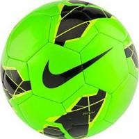 soccerlover