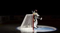 20. novembris NHL