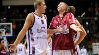 Latvija beidz čempionātu dramatiskā galotnē