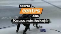 Sportacentrs.com minihokeja 5. posms