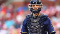 MLB pēdējā maiņu dienā rekordliels skaits darījumu