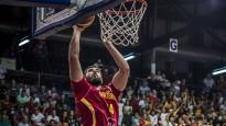 Eirolīgas čempions, uz komandu tendēts amerikānis: ko gaidīt no Melnkalnes?