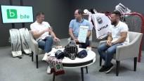 """Hokeja diēta: Ankipāns par """"Dinamo"""" komplektāciju, izlasi PČ, trenera arodu"""