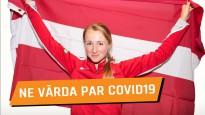 Marcinkeviča par izdzīvošanu tūrē, tenisa bundeslīgu un junioru trenēšanu