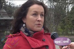 Video: 4. maijā aicina uz skanīgiem un radošiem svētkiem Vērmanes dārzā