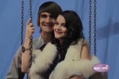 Video: Aicina uz Ziemassvētku koncertiem Rīgā