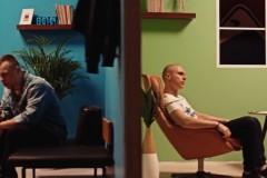 """Video: Dons & Ozols publisko jaunu video dziesmai """"Salauzta sirds"""""""