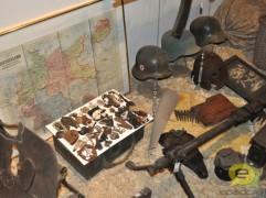 Foto: Otrā Pasaules kara muzejs Aglonā