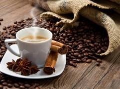 Ideālā kafijas recepte katrai horoskopa zīmei
