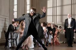 Bezmaksas laikmetīgo operu cikls LULU izziņo jauno programmu