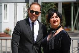Jau rīt Dzintaros TV3 vērienīgais 20 gadu jubilejas koncerts