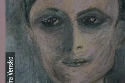 """Dienas Grāmata"" jaunums - Sandra Vensko ""Adele"""