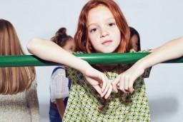 Meklē meitenes galvenajām lomām Lindas Oltes spēlfilmā