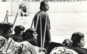 """Grabovskis: """"Notiek spēlēšanās ar tautas hokeja mīlestību"""""""