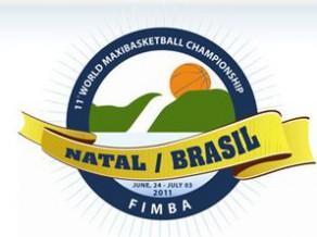 """PČ """"Maxibasketbolā"""" dāmām minimāls zaudējums lietuvietēm, būs jāspēlē par trešo vietu"""