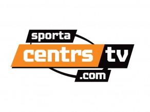 Kas brauks uz Schenker līgas Final4? Skaties Sportacentrs.com tiešraidēs!