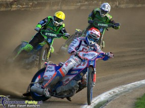"""Latvijas trio par vietām """"Grand Prix"""""""