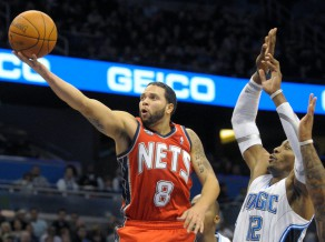 NBA starpsezonas top 10 brīvo aģentu galvgalī Viljamss un Nešs