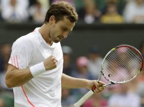 Olimpiādes tenisa turnīru sastāvus nosauks šonedēļ, Gulbis saglabā cerības uz <i>wildcard</i>