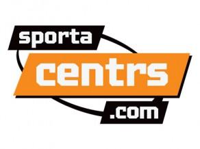 Sportacentrs.com aicina darbā mārketinga menedžeri