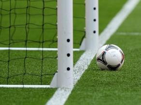 Tiek apstiprināta vārtu gūšanas noteikšanas tehnoloģiju ieviešana futbolā