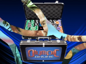"Konkurss ""Olympic Online olimpiskās bildes un prognozes"" - 2.kārta (noslēgusies)"