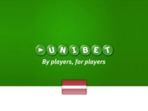 €300 bezmaksas pokera turnīrs no Unibet!