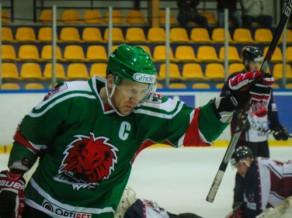Liepājā atgriežas rupeklis Korņilovs, komandu papildina desmit hokejisti