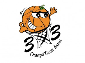 """""""Orange Team"""" kausa izcīņas finālposms 19.jūnijā"""