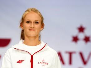 ''Katrīnas kausā'' Kuldīgā sportisti no 12 valstīm, tiešraide Sportacentrs.com TV