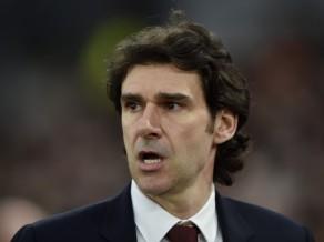 Pēc trīsarpus gadu sadarbības ''Middlesbrough'' atlaiž galveno treneri