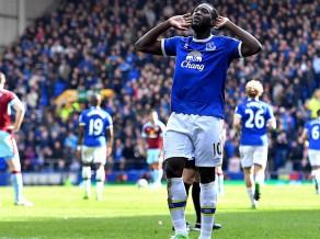 """Crystal Palace"" atņem punktus arī Lesterai, ""Everton"" uzvar"