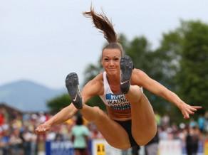 Aizraujošs sporta pasākuma klāsts Sportacentrs.com tiešraidēs