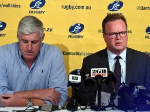 """Austrālija no Super Rugby izslēdz """"Western Force"""""""