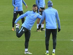 """Allaž ambiciozā """"City"""" uzsāks Nīderlandē, """"Liverpool"""" cīņa pret """"Sevilla"""""""