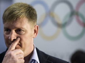 Bobsleja un skeletona federācija neatjauno Tretjakova un Zubkova diskvalifikācijas