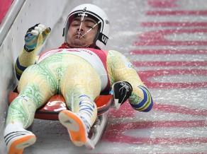 Dīvāna eksperts skaita olimpiskos tūristus, sanāk daudz