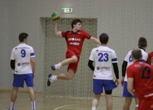Vīriešu Virslīgā paliek astoņas komandas, sieviešu turnīrā spēlēs arī Jēkabpils