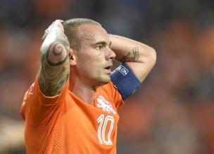 Grupu turnīra pēdējā diena – vai Nīderlande izmuks no kauna?