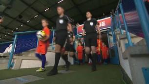 Video: UEFA U21 kvalifikācija: Nīderlande - Latvija. Spēles ieraksts