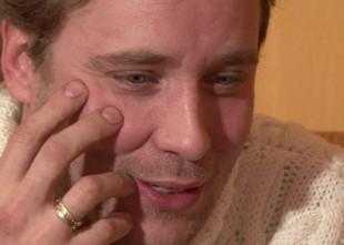 """Video: """"Internets ir ieguvums, bet cilvēki vairs nemāk sarunāties"""". Intervija ar aktieri Aināru Ančevski"""