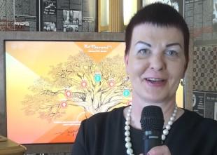 Video: Aicina apmeklēt Baronu dzimtas digitālo ekspozīciju Kr. Barona muzejā